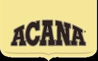 Acana-Trasgucan